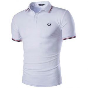Read more about the article KONVEKSI POLO SHIRT MURAH