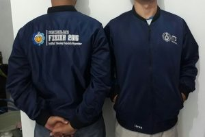 Read more about the article Model Jaket Bomber